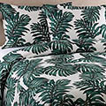 Hawaiian Theme Bedding