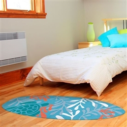 Surfboard Rugs Available At Dean Miller S Surfboard Shop