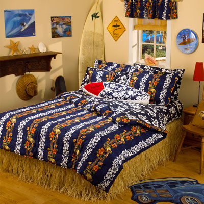 Captivating DM301   Cruisinu0027 Hawaii Is Available In Sheet Sets, Comforters, Duvets,  Shams, Valances, And Much More!